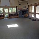 St. John's meeting house